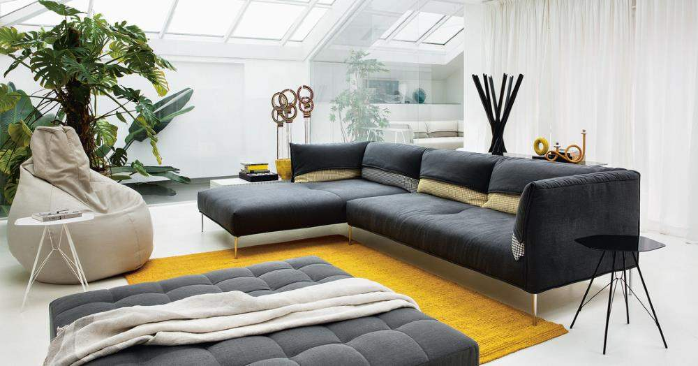 ecksofa hohe qualit t g nstiger preis oder doch etwas teurer design m bel. Black Bedroom Furniture Sets. Home Design Ideas