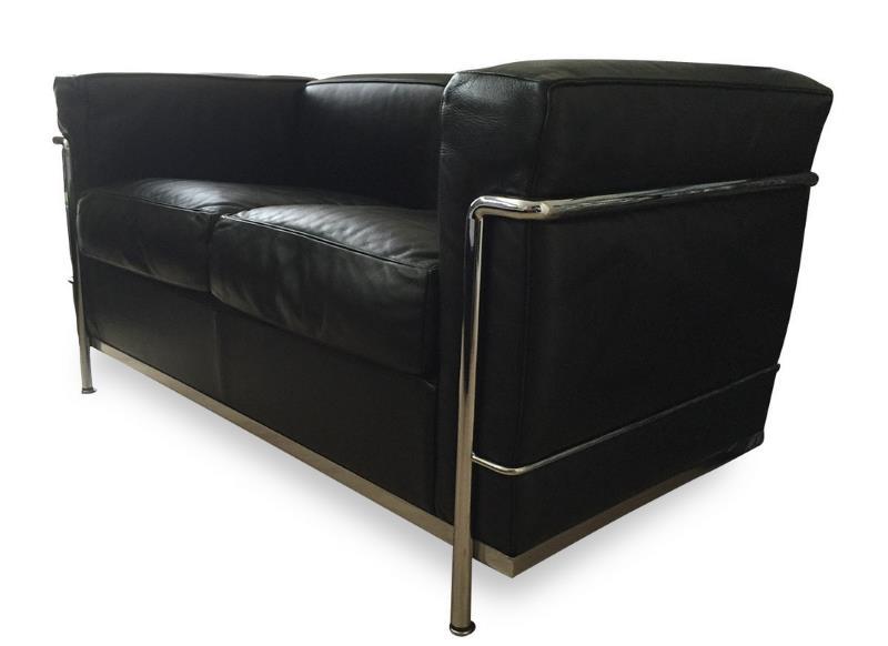 vintage sofas design m bel. Black Bedroom Furniture Sets. Home Design Ideas