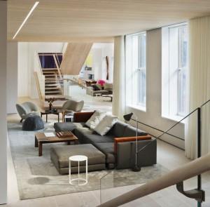 sitzlandschaft zum entspannen design m bel. Black Bedroom Furniture Sets. Home Design Ideas