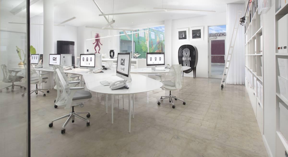 exklusive b roeinrichtung design m bel. Black Bedroom Furniture Sets. Home Design Ideas