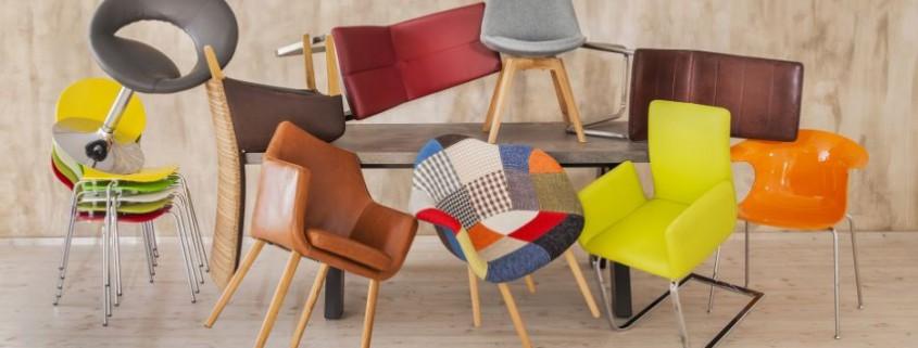 interessante m belideen archives design m bel. Black Bedroom Furniture Sets. Home Design Ideas