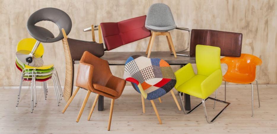 h design mbel h design mbel h design mbel wohnratgeber und farbberatung. Black Bedroom Furniture Sets. Home Design Ideas