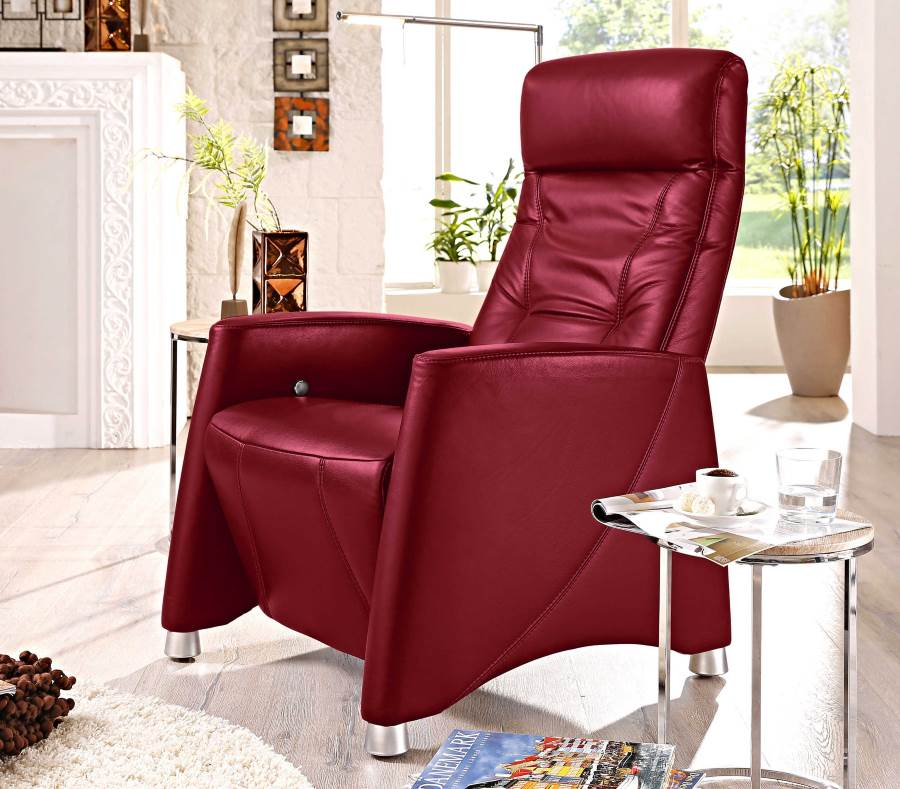 farbratgeber und wohnbeispiele design m bel. Black Bedroom Furniture Sets. Home Design Ideas
