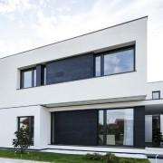 Architektur in Rumänien