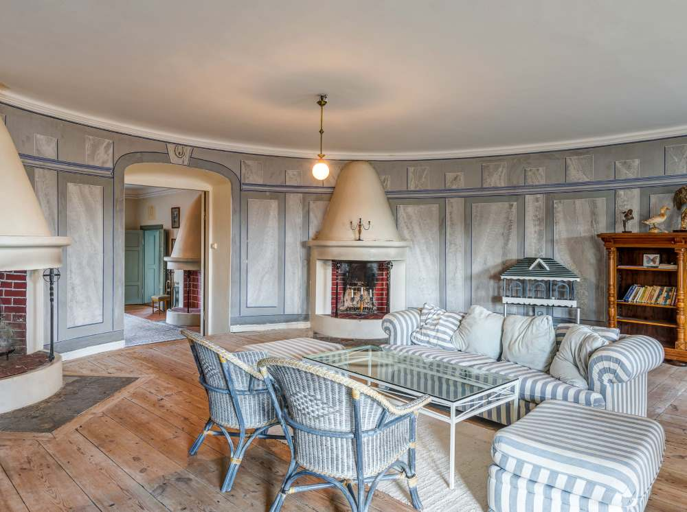 Wohnzimmer Design M Bel