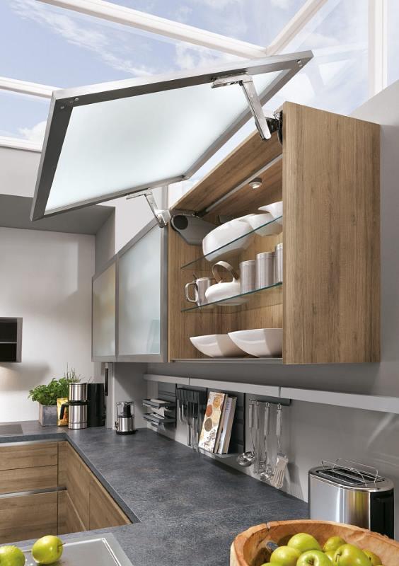 h ngeschrank design m bel. Black Bedroom Furniture Sets. Home Design Ideas