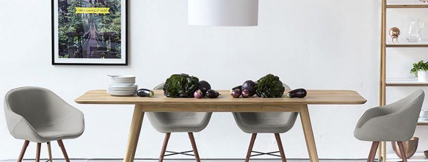 designer sessel esstisch williamflooring