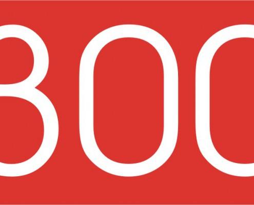 300 Berichte über Designmöbel