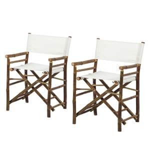 coco lounge chair design m bel. Black Bedroom Furniture Sets. Home Design Ideas