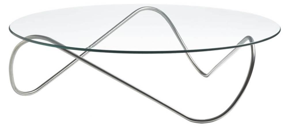couchtisch glas und die leichtigkeit des seins design m bel. Black Bedroom Furniture Sets. Home Design Ideas