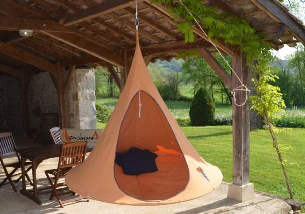 h design mbel h design mbel cacoon h 228 ngesessel design m 246 bel. Black Bedroom Furniture Sets. Home Design Ideas