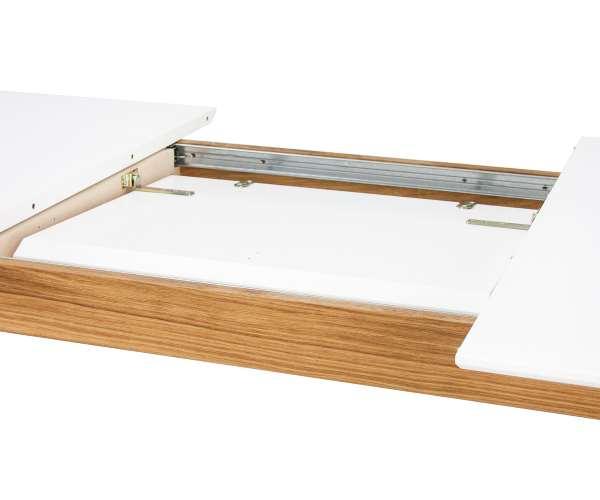 esstisch ausziehbar 13 modelle die sie kennen sollten design m bel. Black Bedroom Furniture Sets. Home Design Ideas