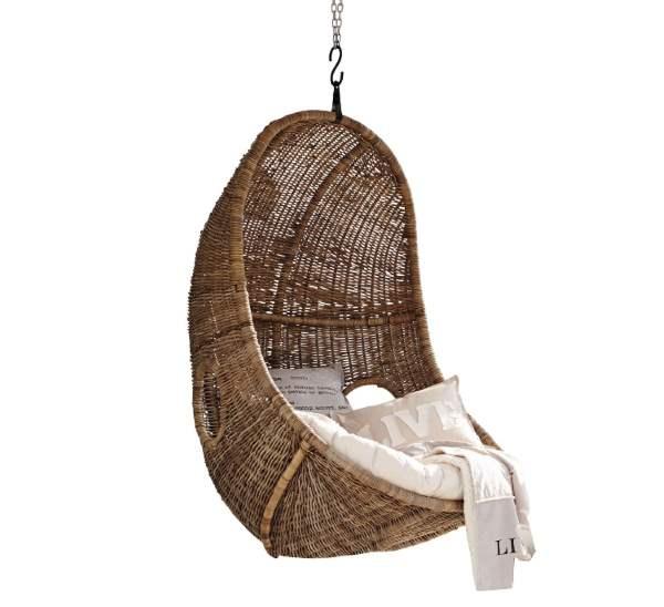 h ngematte h ngesessel und sonne design m bel. Black Bedroom Furniture Sets. Home Design Ideas