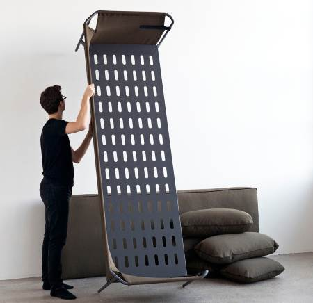 Hay-Can-Sofa-3-Sitzer