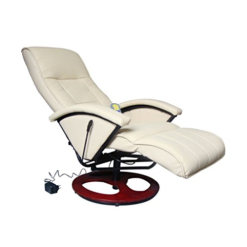Fernsehsessel relaxsessel und massagesessel design m bel for Fernsehsessel ohne motor