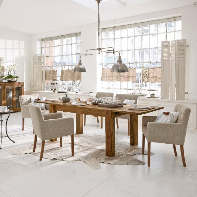 esstisch design m bel. Black Bedroom Furniture Sets. Home Design Ideas
