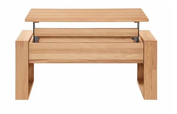 Couchtisch Höhenverstellbar 15 Tische Die Sie Sich Ansehen