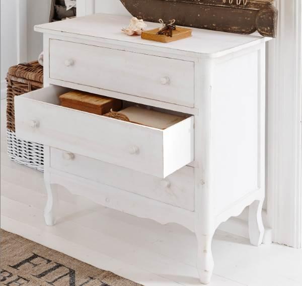 kommode design m bel. Black Bedroom Furniture Sets. Home Design Ideas