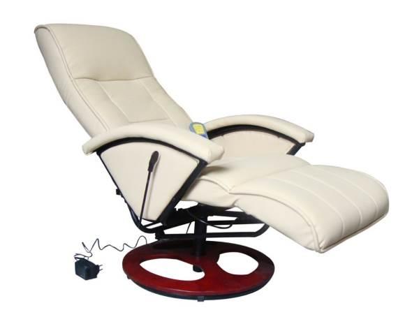 14 Fernsehsessel Relaxsessel und Massagesessel Design Möbel