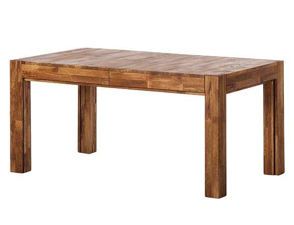 Vitra em table von jean prouvé cm eiche dunkel eur