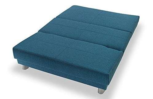 praktisch und platzsparend 18 schlafsessel im berblick design m bel. Black Bedroom Furniture Sets. Home Design Ideas
