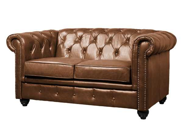 chesterfield sofa design m bel. Black Bedroom Furniture Sets. Home Design Ideas