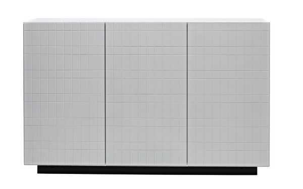 Modell N° 4 - L 136 cm x H 86 cm