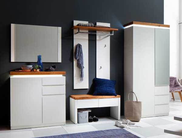schuhregal und schuhschrank design m bel. Black Bedroom Furniture Sets. Home Design Ideas