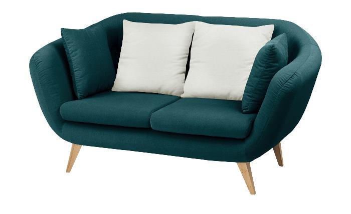Sofa im skandinavischen Design