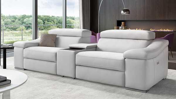 funktionssofas optimal zur entspannung design m bel. Black Bedroom Furniture Sets. Home Design Ideas