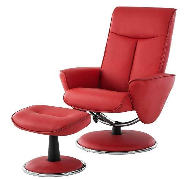 fernsehsessel relaxsessel und massagesessel design m bel. Black Bedroom Furniture Sets. Home Design Ideas