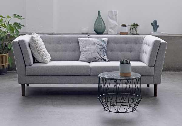 sofa design der spitzenklasse design m bel. Black Bedroom Furniture Sets. Home Design Ideas