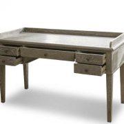 Schreibtisch-antik