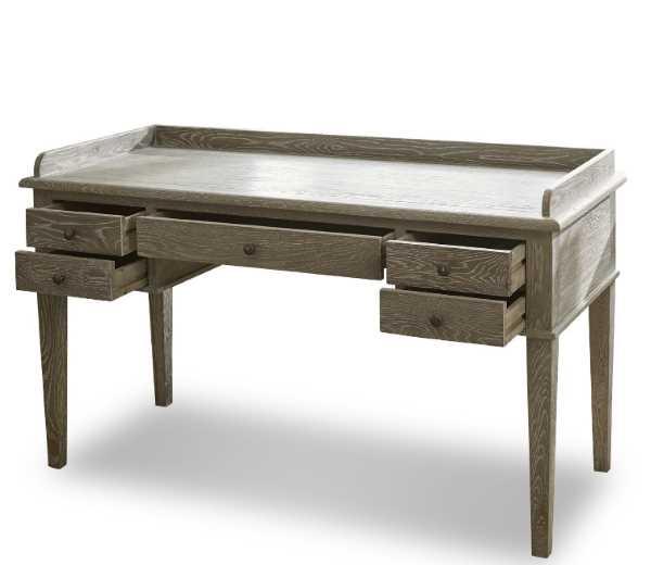 schreibtisch und sekret r das b ro f r zuhause design. Black Bedroom Furniture Sets. Home Design Ideas