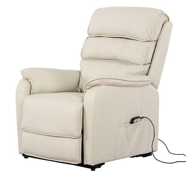 Fernsehsessel relaxsessel und massagesessel design m bel for Fernsehsessel mit stoffbezug