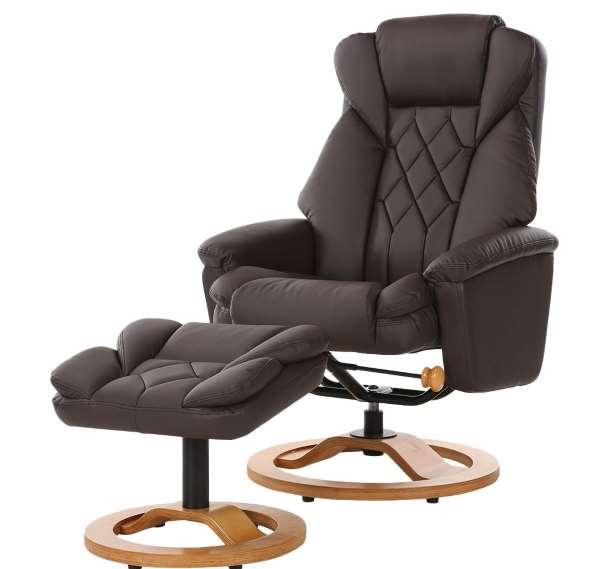 Fernsehsessel und Relaxsessel-Esprick-1