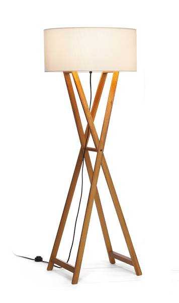 Marset Design Lampe