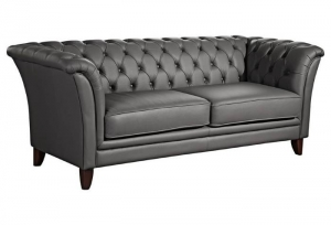 Chesterfield-Sofa-New-Castle 2