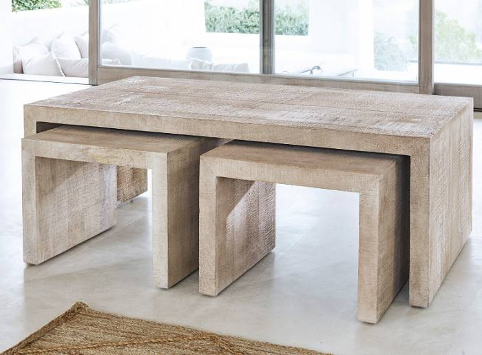 Couchtisch_aus Holz