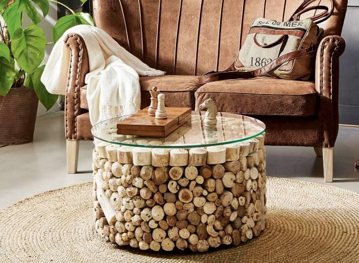 Couchtisch_mit Holz
