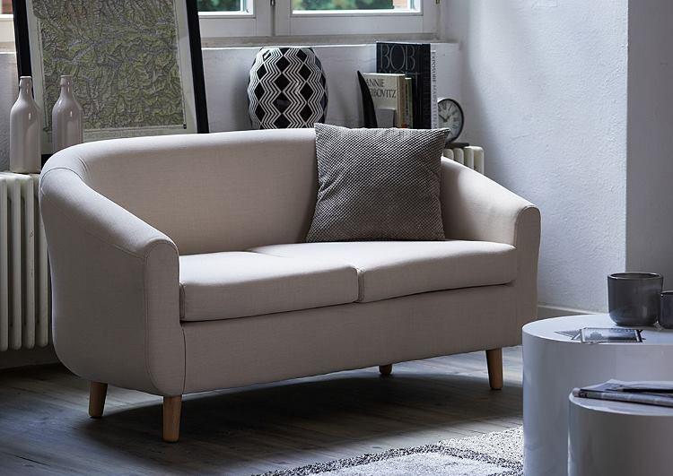 Sofa Little