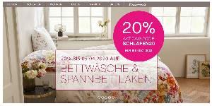 Bettwäsche_Angebot
