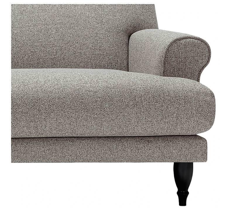 Neues Sofa Venette