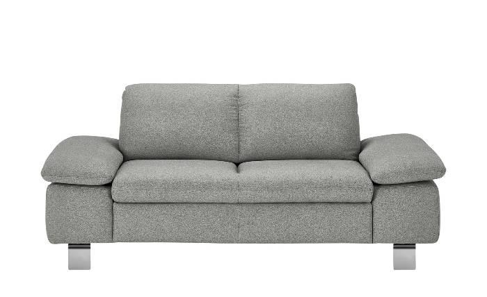 Sofa Finola