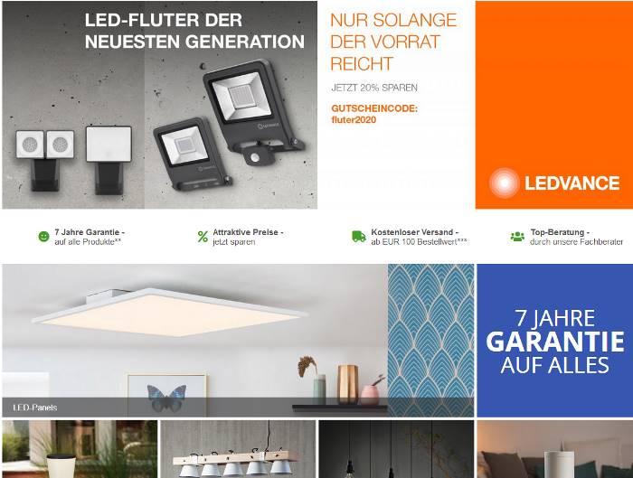 LED_Lampenladen